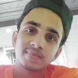 Boomrang from Cochin | Man | 20 years old | Gemini