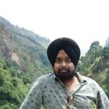 Jas from Ratlam   Man   27 years old   Gemini
