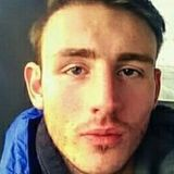 Coby from Somers   Man   25 years old   Pisces