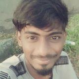 Shaurya from Port Blair | Man | 31 years old | Aquarius