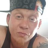 Redd from East Hartford | Man | 35 years old | Gemini