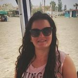Bel from Southampton | Woman | 25 years old | Pisces