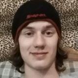Devin from Rock Rapids   Man   22 years old   Sagittarius