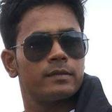 Suresh from Bhiwandi | Man | 29 years old | Capricorn