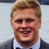 Carterr from Mechanicsburg | Man | 27 years old | Capricorn