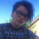 Ileana from Palo Alto   Woman   25 years old   Aquarius