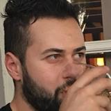 Mikomlrx from Rockville | Man | 33 years old | Gemini