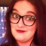 Vixeyangel from Springfield | Woman | 23 years old | Aries