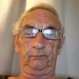 Donknighgs from Stockton-on-Tees | Man | 71 years old | Leo