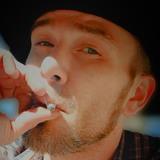 Mattdaddy from Wheatland | Man | 38 years old | Aquarius