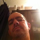 Billy from Fulton   Man   41 years old   Sagittarius