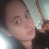 Zeze from Hamilton | Woman | 27 years old | Virgo