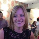 Kimberly from Walkden | Woman | 47 years old | Virgo