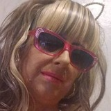 Kayjoyprinces from Burbank   Woman   45 years old   Cancer
