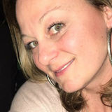 Kate from Southampton | Woman | 39 years old | Aquarius