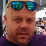 Geo from Offenbach | Man | 45 years old | Gemini