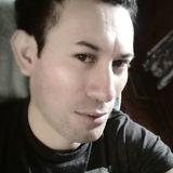 Jimbo from Durham | Man | 35 years old | Aries