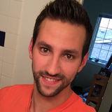 Clayton from Everett | Man | 33 years old | Gemini