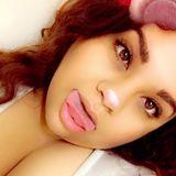Xoxoboo from Canoga Park | Woman | 25 years old | Sagittarius