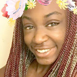 Juicyfruit from Fort Pierce   Woman   23 years old   Cancer