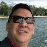John from Miami | Man | 48 years old | Leo
