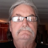 Northern from Greater Sudbury | Man | 63 years old | Capricorn