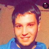 Christian from Fergus Falls | Man | 24 years old | Gemini