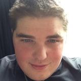 Jonv from New Berlin | Man | 24 years old | Virgo
