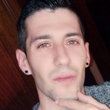 Xuxo from Tudela | Man | 35 years old | Virgo