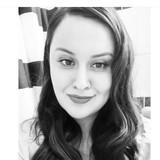 Heartbreakkidd from Martinez | Woman | 29 years old | Scorpio