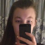 Shygirl from Nowra   Woman   26 years old   Aries
