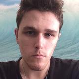 Kakarot from Deerfield Beach | Man | 26 years old | Capricorn