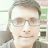 Tillu from Parli Vaijnath | Man | 35 years old | Aries