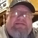 Bueller from Bennington | Man | 55 years old | Taurus