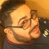 Diazfit from Union City   Man   34 years old   Virgo