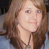 Sherita from Altamont | Woman | 29 years old | Aquarius