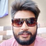 Sumit from Moga   Man   25 years old   Scorpio