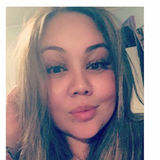 Lana from Auckland | Woman | 28 years old | Gemini