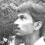 Dhanadz