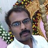 Dhanashekar from Chintamani   Man   38 years old   Scorpio