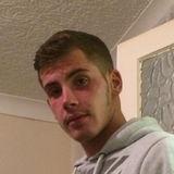 Teo from Tamworth | Man | 25 years old | Libra
