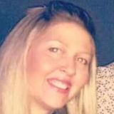 Prettygreeneyes from Glasgow | Woman | 42 years old | Libra