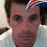 Tony from Whitinsville | Man | 49 years old | Scorpio