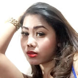 Sulisapahlepi from Solo | Woman | 28 years old | Leo