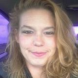Jess from Black Diamond | Woman | 37 years old | Taurus