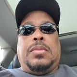 Kethompsongu from Walnut Creek   Man   54 years old   Leo
