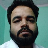 Gk from Nagaur | Man | 27 years old | Aries
