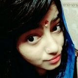 Angel from Ludhiana | Woman | 24 years old | Capricorn