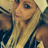 Lablonde from Le Havre | Woman | 26 years old | Aquarius