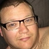 Dixonct from Hove | Man | 33 years old | Taurus